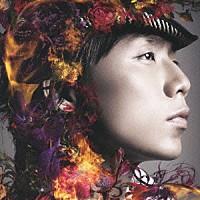 Release:2010/01/20『HAN』