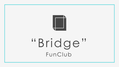 news-Bridge